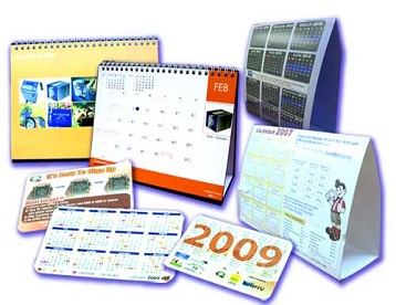 calenders pearl packages private limited